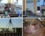 Bloomberg dự báo kinh tế Việt Nam tăng trưởng mạnh