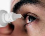 Đau mắt đỏ: Nguyên nhân và cách phòng bệnh