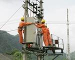Chỉ số tiếp cận điện năng của Việt Nam giảm đáng kể