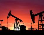 Giá dầu xuất khẩu của Venezuela có thể xuống 30 USD/thùng