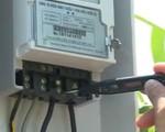 Báo động tình trạng trộm cắp điện tại nông thôn