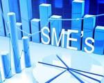 DN nhỏ và vừa cần chuẩn bị kỹ hơn cho Cộng đồng kinh tế ASEAN