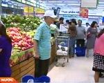Công bố 10 doanh nghiệp bán lẻ hàng đầu Việt Nam