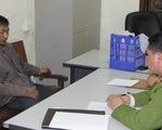 Sơn La: Một sỹ quan công an hy sinh khi bắt tội phạm ma túy