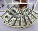 Tiền bẩn chảy khỏi Trung Quốc cao kỷ lục