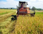 Hạn chế thu hồi đất nông nghiệp cho các mục đích khác