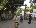 Hàng chục bác sĩ Ấn Độ bị lây nhiễm bệnh lao