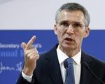 NATO sẽ lập đơn vị tham mưu tại 6 nước Đông Âu