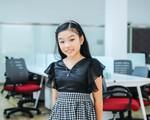 Giọng hát Việt nhí 2015: Học trò Hồ Hoài Anh đam mê nhạc Opera