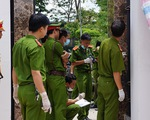 6 người bị sát hại ở Bình Phước: Là vụ án giết người cướp của?