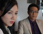 MC Minh Hà: Nếu ngoại tình là cơn bão thì hãy nghị lực chờ bão qua