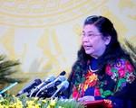 Khai mạc Đại hội đại biểu Đảng bộ tỉnh Quảng Ngãi