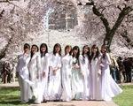 Du học sinh Việt Nam được hưởng gì từ môi trường giáo dục ở Nhật Bản?