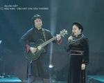 Du ca Việt: NS Lê Minh Sơn đồng hành cùng nghệ sĩ hát rong khiếm thị