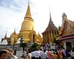 Nhiều khách Việt hủy tour du lịch đến Thái Lan
