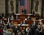 Hạ viện Mỹ thông qua dự luật cấm phá thai trên 20 tuần tuổi