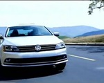 Vụ bê bối của Volkswagen - Cú shock với ngành công nghiệp ô tô Đức