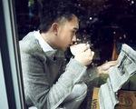 Dương Triệu Vũ khó chịu khi nghe tin đồn về tình cảm, giới tính
