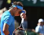 """Nadal thua Novak Djokovic ở Pháp mở rộng: Kết thúc một """"vương triều"""""""