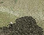 Hiện tượng El Nino đang mạnh lên sau 1 thập kỷ