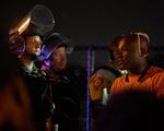 Mỹ: 150 người bị bắt giữ trong các cuộc bạo loạn tại Ferguson
