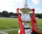 """Vòng 5 FA Cup: Man Utd thi đấu với đối thủ """"hạt tiêu"""""""