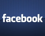 Facebook cán mốc số lượng fan khổng lồ