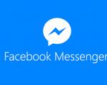 Facebook Messenger đạt hơn 1 triệu cuộc gọi video sau 2 ngày ra mắt