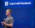 Facebook cân nhắc thêm biểu tượng cảm xúc