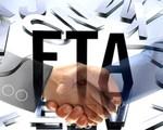 Bức tranh kinh tế Việt Nam khi các Hiệp định FTA có hiệu lực