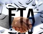 Cơ hội và thách thức của DN khi triển khai FTA