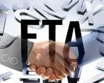 FTA EU - Việt Nam: Kỷ nguyên mới trong quan hệ EU và Việt Nam