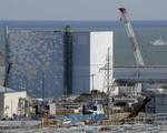 Một người bị ung thư do nhiễm xạ tại nhà máy Fukushima, Nhật Bản