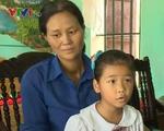 Người phụ nữ khốn khổ vì án oan nhiễm HIV 10 năm