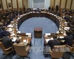 G20 ra tuyên bố chung sau 2 ngày họp
