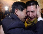 Triều Tiên đề nghị Hàn Quốc dỡ bỏ trừng phạt
