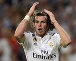 CĐV Real Madrid hạ nhục Gareth Bale