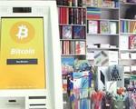 Đồng Bitcoin được ưa chuộng tại các nền kinh tế suy thoái