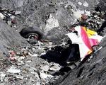 Nhiều hãng hàng không thay đổi quy định buồng lái sau thảm họa Germanwings