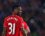 Quyết tới Man City, Sterling bỏ du đấu Hè với Liverpool