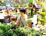 CPI Hà Nội tháng 11 tăng 0,04
