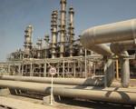 Giá dầu lên mức cao nhất trong vòng 3 tháng