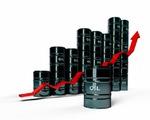 Giá dầu tăng lên mức cao nhất kể từ tháng 12/2014