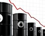 Nguyên nhân giá dầu xuống mức thấp nhất trong 6 năm?