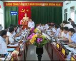 214 giáo viên bị chấm dứt hợp đồng: UBND huyện phải nhận trách nhiệm