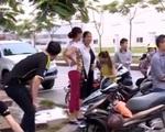 Bắc Ninh: Hàng trăm công nhân bất ngờ... thất nghiệp