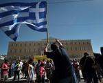 Eurogroup từ chối gia hạn chương trình cứu trợ Hy Lạp