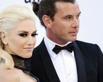 Gwen Stefani ly hôn: Ma thuật đã hết?