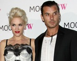 Gwen Stefani ly hôn vì chồng ngoại tình với bảo mẫu?