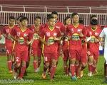 HLV U21 HAGL tuyên bố sẽ gây bất ngờ trước U19 Hàn Quốc